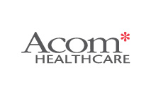 AcomHealthcare