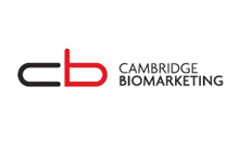 CambridgeBioMarketing