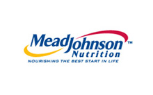MeadJohnsonNutrition