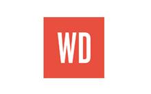 WeymouthDesignLogo