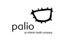 palio_logoSm